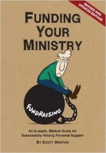 funding_your_ministry