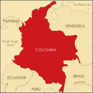 map_colombia-3